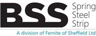 BSS Steel Strip